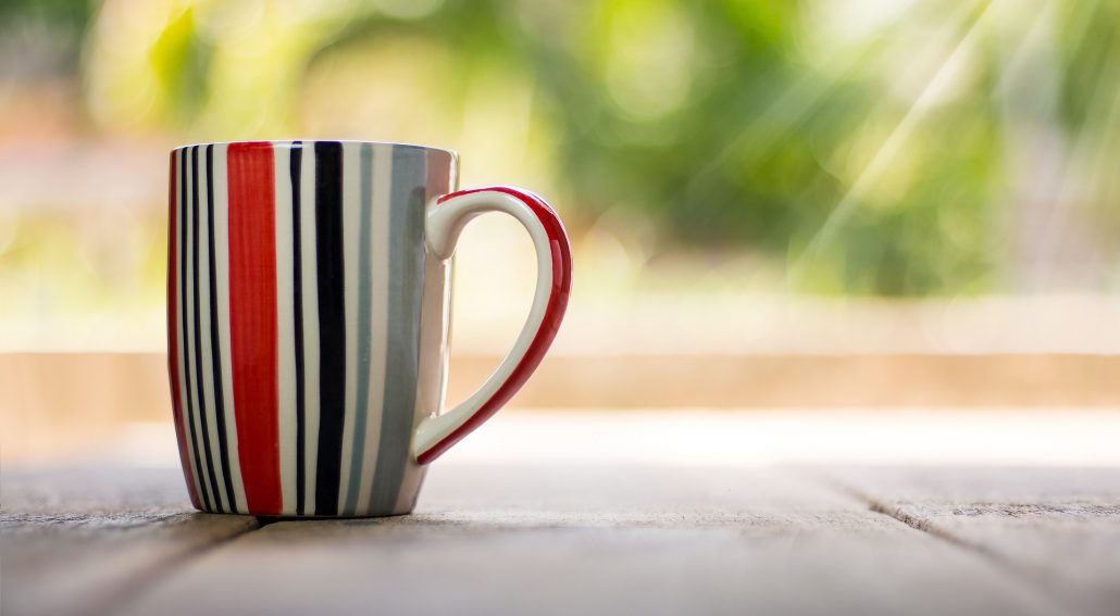 cup-2315565_1920