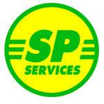sp-services