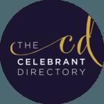 The Celebrant Directory