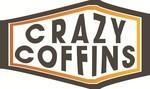 crazy-coffins