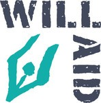 will-aid