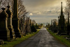 undercliffe-cemetery
