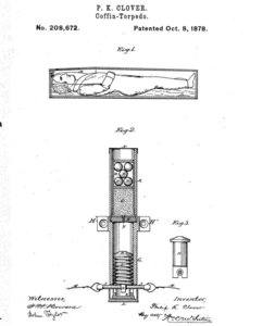 coffin-torpedos